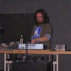 Bild för 'DJ Mario Kovač'