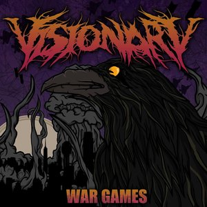 Image for 'VisionaryNW'