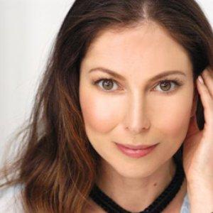 Image for 'Shana Morrison'