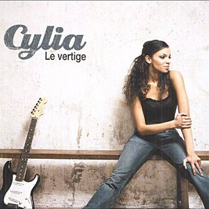 Image for 'Cylia'
