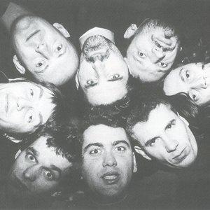 Immagine per 'Rimtutituki'