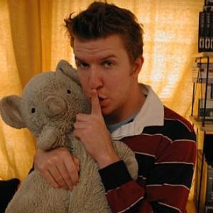 Image for 'Nick Swardson'