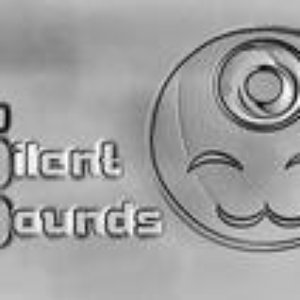 Image for 'Silent Sounds'
