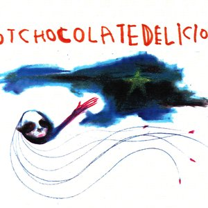 Image for 'Hot Chocolate Delicious'