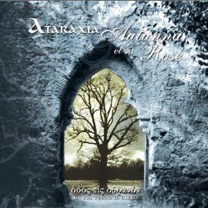 Image for 'Ataraxia & Autunna Et Sa Rose'