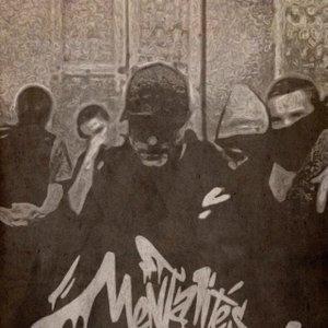 Image for 'Mentalites sons dangereux'