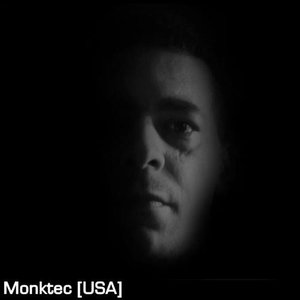 Image for 'Monktec'