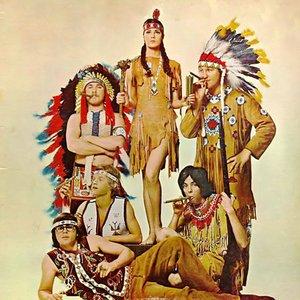Image for '1910 Fruitgum Company'