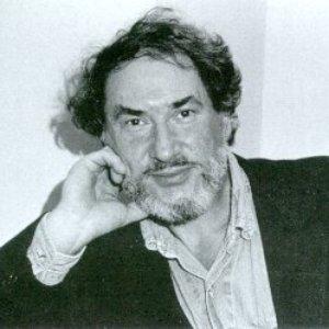 Bild für 'Heinz Karl Gruber'