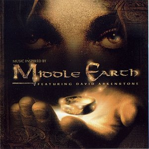 Image for 'Middle Earth Orchestra'