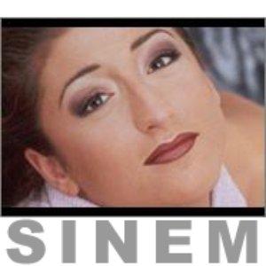 Image for 'Sinem'