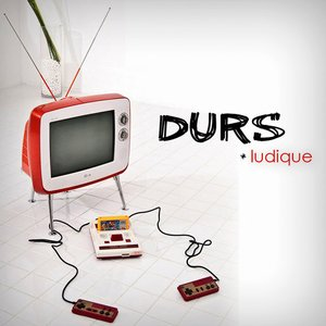 Image for 'Durs'