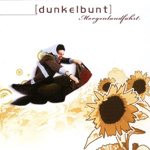 Image for '[dunkelbunt] Feat Amsterdam Klezmer Band'