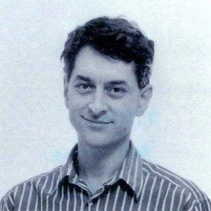 Image for 'Nick Bicat'