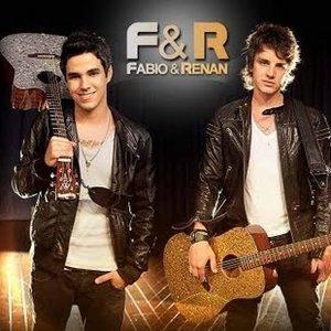 Image for 'Fabio e Renan'