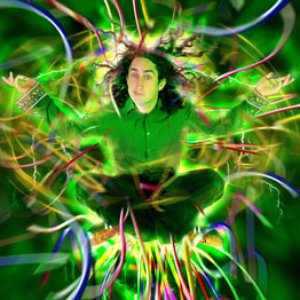Image for 'Ross Noble'