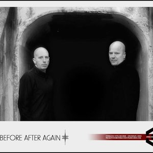 Image for 'Before After Again'