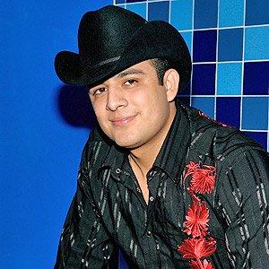 """Image for 'Francisco """"El Chico"""" Elizalde'"""