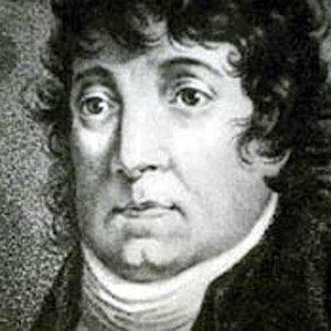 Image for 'Emanuel Schikaneder'