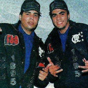 Image for 'MC Júnior & MC Leonardo'