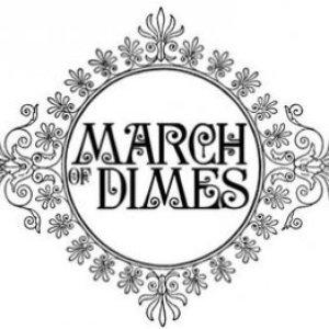 Imagem de 'March of Dimes'