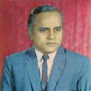 Image for 'T.K. Ramamoorthy'