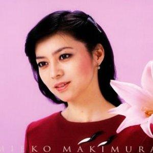 Image for '牧村三枝子'