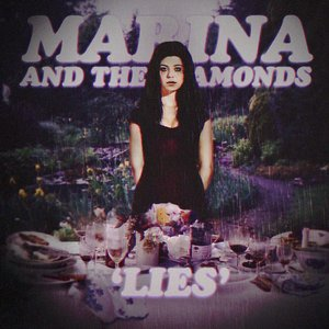 Image for 'MARINA AND THE DIAMONDS | PART 10'