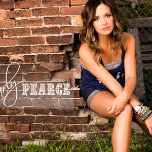 Image for 'Carly Pearce'