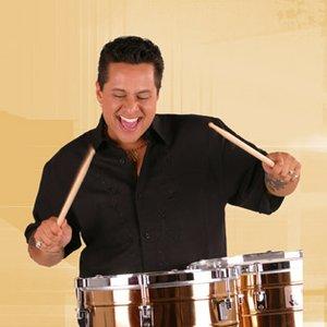 Bild för 'Tito Puente Jr.'