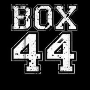 Image for 'Box-44'