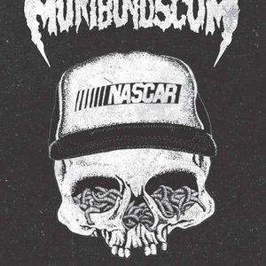 Image for 'Moribund Scum'