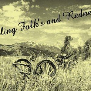 Image for 'Feeling Folk's and Rednecks'