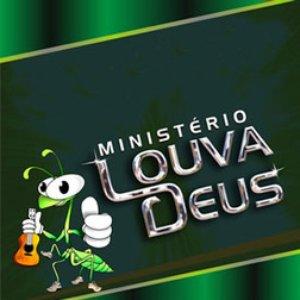 Image pour 'Ministério Louva Deus'