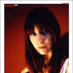 Image for 'Listen Lisse'