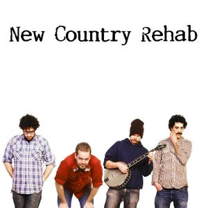Image for 'New Country Rehab'