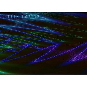 Bild für 'electricwaves'
