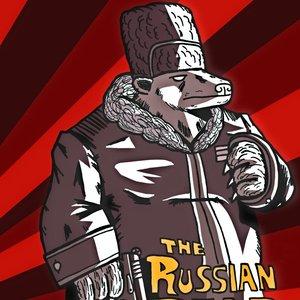 Immagine per 'Russian Bear'