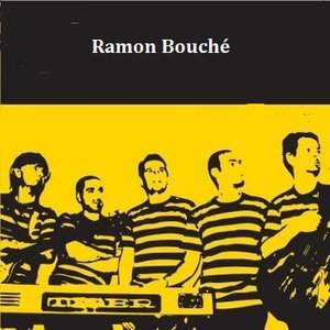 Image for 'Ramon Bouché'