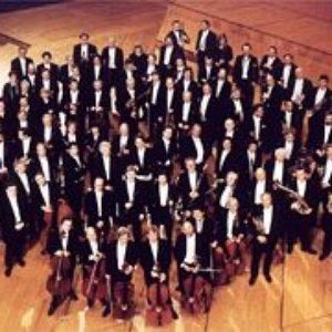 Bild für 'Symphonieorchester des Bayerischen Rundfunks'