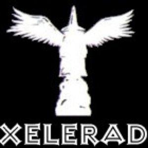 Image for 'Xelerad'