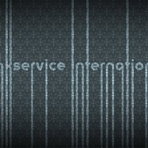 Bild für 'Funkservice International'