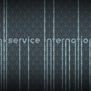 Image for 'Funkservice International'