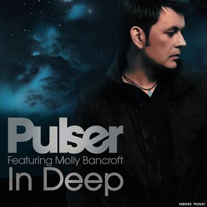 Image for 'Pulser Feat Molly Bancroft'