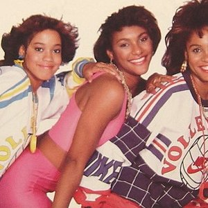 Image for 'J.J. Fad'
