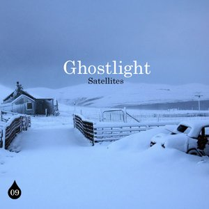 Image for 'Ghostlight (indie)'