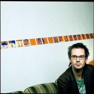 Bild für 'Ben Martin'