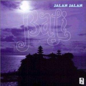 Image for 'Jalan Jalan'