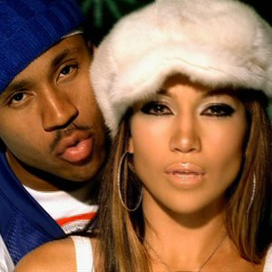 Image for 'LL COOL J FEAT. JENNIFER LOPEZ'