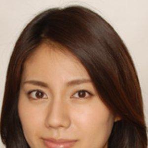 Image for 'Tachibana Asami'